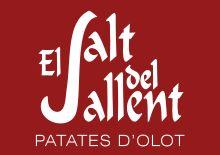 PRECUINATS SALT DEL SALLENT