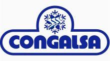 CONGALSA