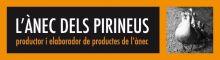 L'ÀNEC DELS PIRINEUS