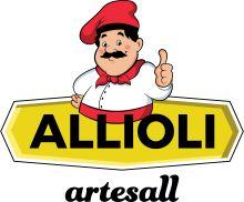ARTESALL